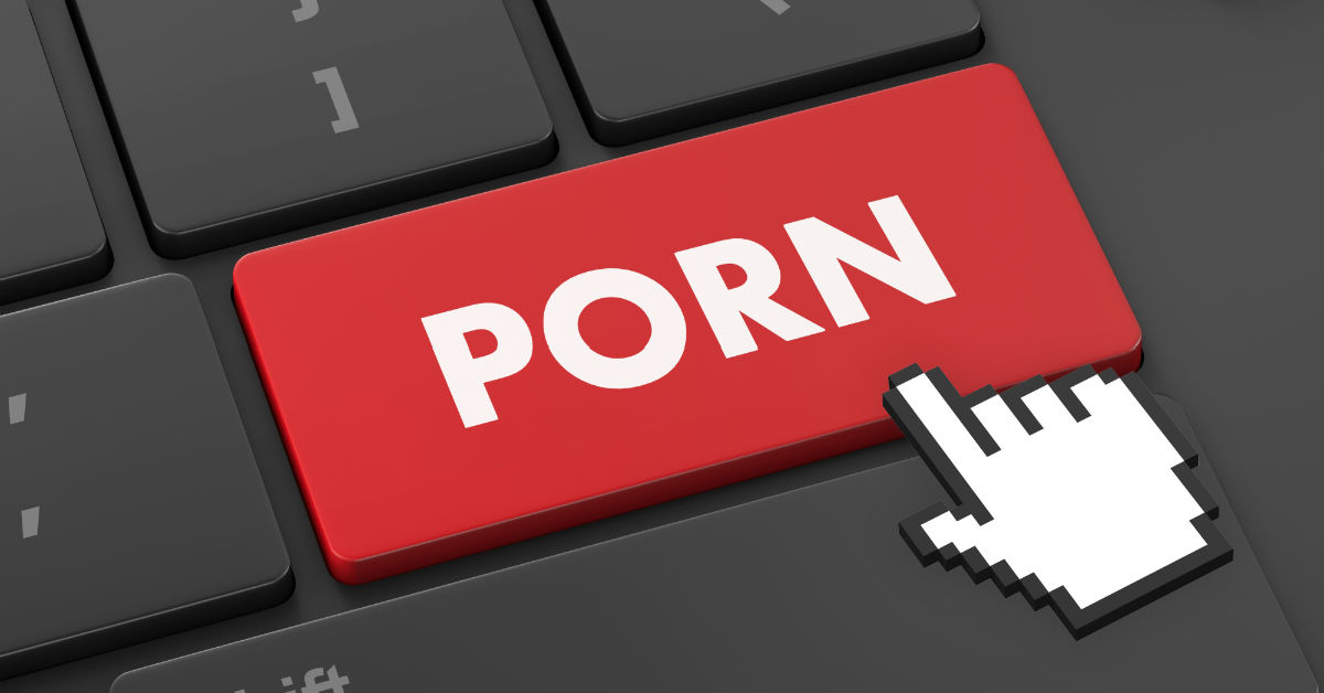 Is A Pornography Addiction Affecting Your Teen's Success In School?