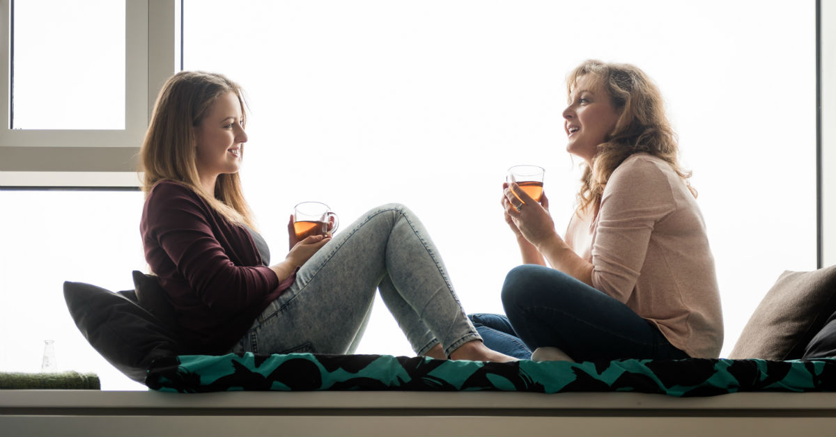 Practices to Review 3 Months After Your Teen Exists a Therapeutic Boarding School