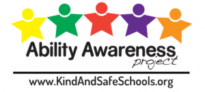 Ability Awareness Project
