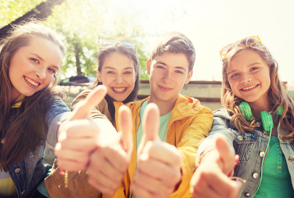 Key Aspects to Successful Treatment at a Residential Treatment Center for Troubled Teens