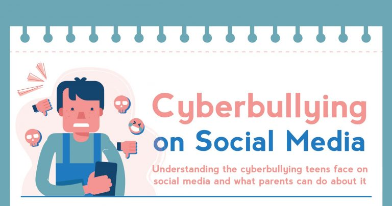 cyberbullying-on-social-media